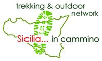 Sicilia in cammino