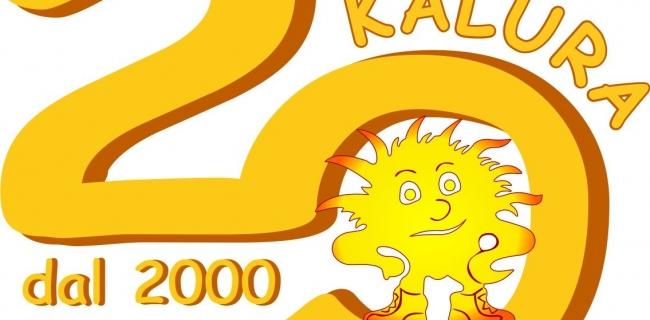 VENTENNALE KALURA 2000-2020